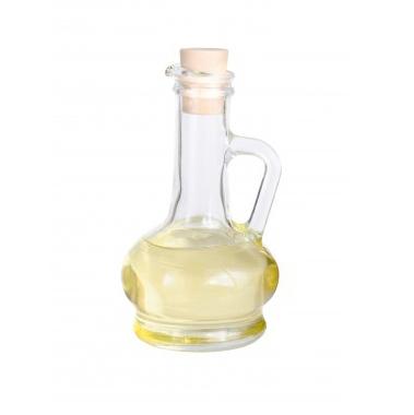Les malikites le vinaigre d 39 alcool est il autoris - Vinaigre blanc ou alcool ...
