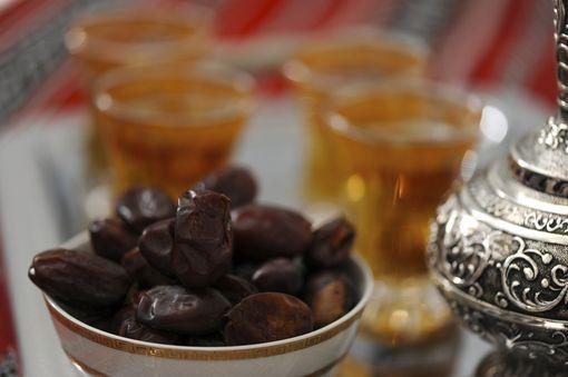 Ramadan-dix-conseils-pour-eviter-de-mettre-sa-sante-en-danger_large_apimobile