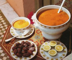 recette-ramadan-300x252